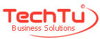TechTu Business Solutions