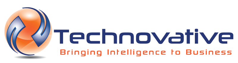 Technovative BI